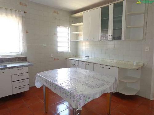 venda sobrado 3 dormitórios jardim são joão guarulhos r$ 398.000,00