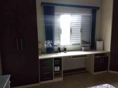 venda sobrado 3 dormitórios jardim são judas tadeu  guarulhos r$ 1.065.000,00
