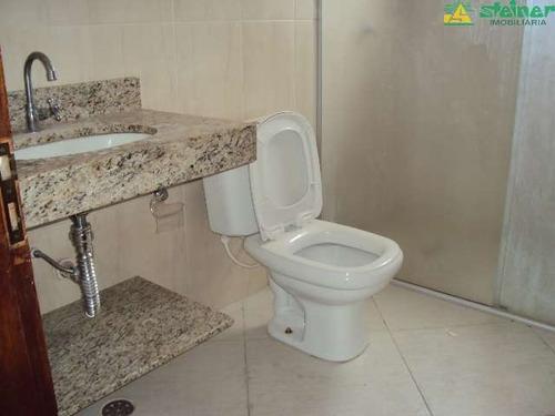 venda sobrado 3 dormitórios jardim são paulo guarulhos r$ 340.000,00
