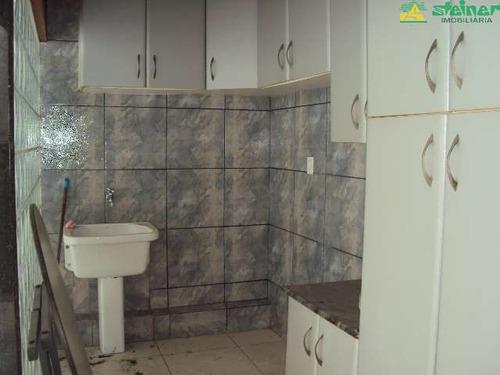 venda sobrado 3 dormitórios jardim são paulo guarulhos r$ 360.000,00