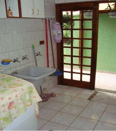 venda sobrado 3 dormitórios jardim terezópolis guarulhos r$ 540.000,00