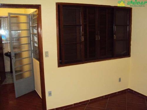 venda sobrado 3 dormitórios jardim tranquilidade guarulhos r$ 585.000,00