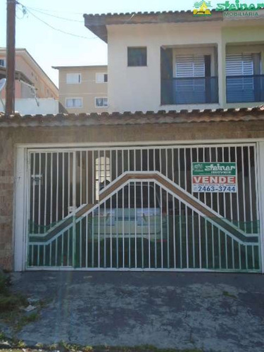 venda sobrado 3 dormitórios jardim vila galvão guarulhos r$ 380.000,00