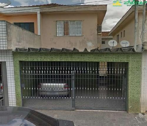 venda sobrado 3 dormitórios jardim vila galvão guarulhos r$ 530.000,00