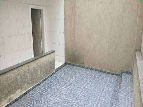 venda sobrado 3 dormitórios jardim vila galvão guarulhos r$ 535.000,00