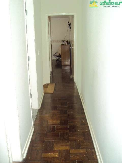 venda sobrado 3 dormitórios jardim vila galvão guarulhos r$ 650.000,00 - 29689v