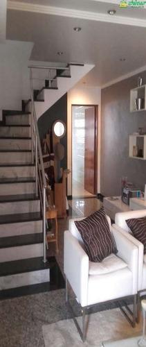 venda sobrado 3 dormitórios jardim vila galvão guarulhos r$ 650.000,00