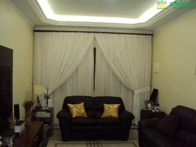 venda sobrado 3 dormitórios jardim vila galvão guarulhos r$ 685.000,00 - 30519v