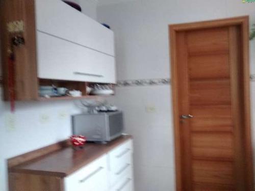 venda sobrado 3 dormitórios jardim zaira guarulhos r$ 1.150.000,00