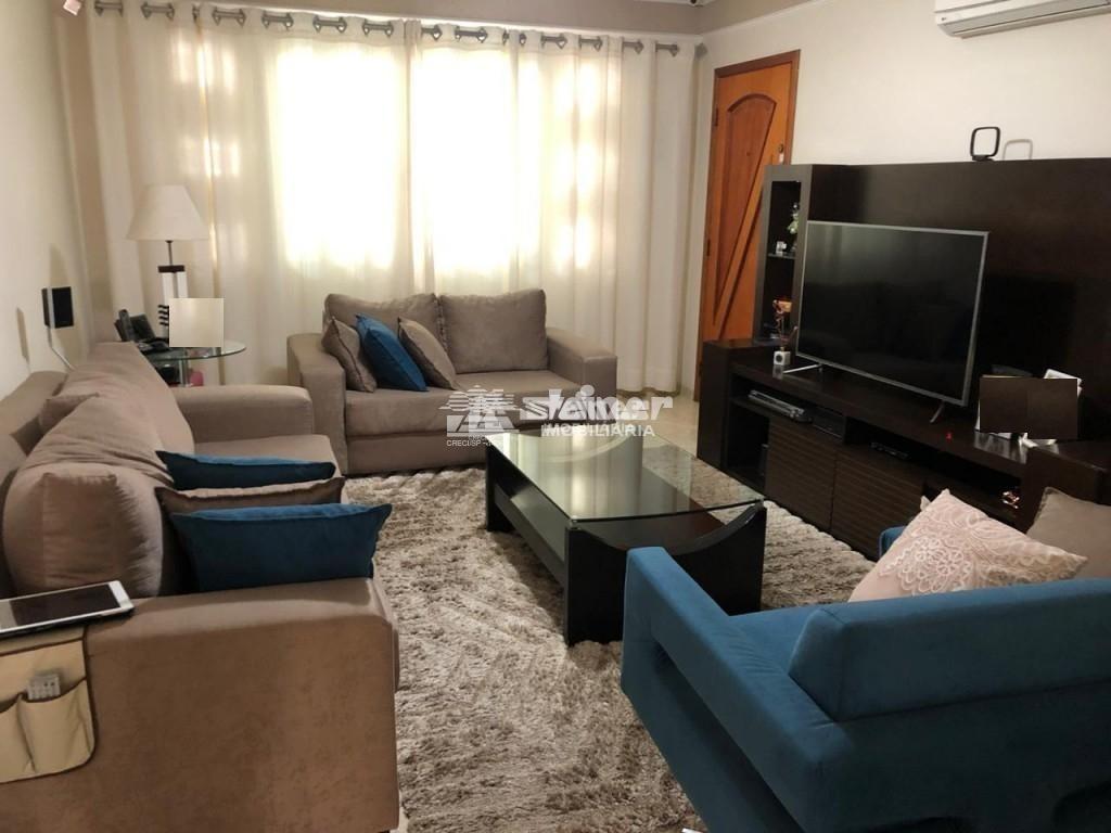 venda sobrado 3 dormitórios jardim zaira guarulhos r$ 700.000,00 - 35144v