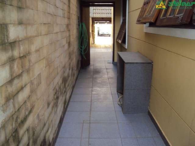 venda sobrado 3 dormitórios jardim zaira guarulhos r$ 920.000,00 - 30722v