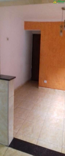 venda sobrado 3 dormitórios lavras guarulhos r$ 345.000,00