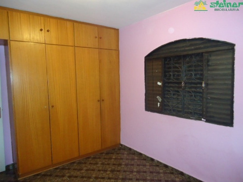 venda sobrado 3 dormitórios macedo guarulhos r$ 460.000,00