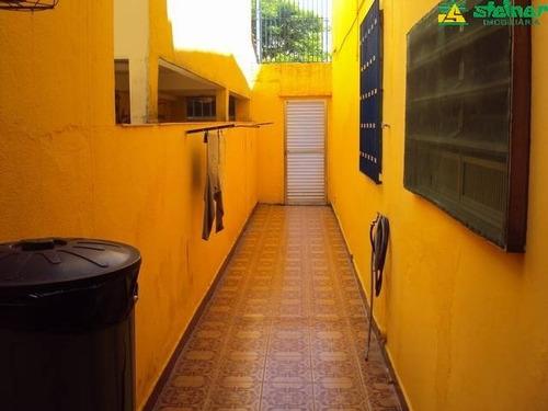 venda sobrado 3 dormitórios macedo guarulhos r$ 480.000,00
