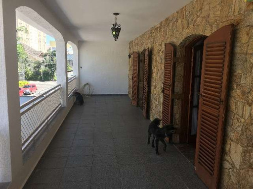 venda sobrado 3 dormitórios maia guarulhos r$ 1.250.000,00