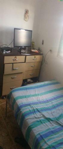 venda sobrado 3 dormitórios morros guarulhos r$ 750.000,00