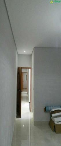 venda sobrado 3 dormitórios parque continental guarulhos r$ 850.000,00