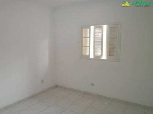 venda sobrado 3 dormitórios parque continental i guarulhos r$ 490.000,00