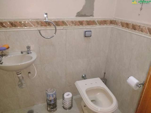 venda sobrado 3 dormitórios parque continental i guarulhos r$ 700.000,00