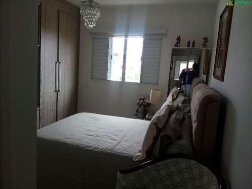 venda sobrado 3 dormitórios parque das nações guarulhos r$ 420.000,00