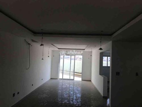 venda sobrado 3 dormitórios parque renato maia guarulhos r$ 1.200.000,00