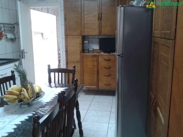 venda sobrado 3 dormitórios parque renato maia guarulhos r$ 500.000,00