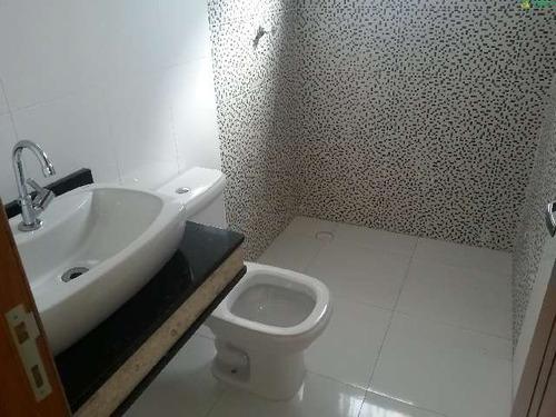 venda sobrado 3 dormitórios parque renato maia guarulhos r$ 579.000,00