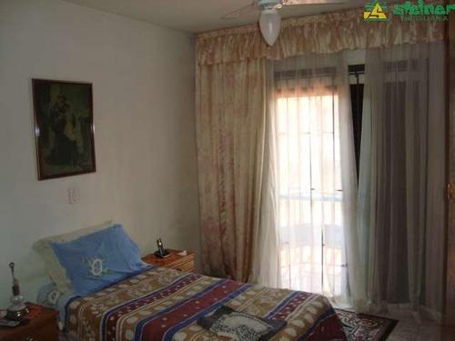 venda sobrado 3 dormitórios parque renato maia guarulhos r$ 745.000,00