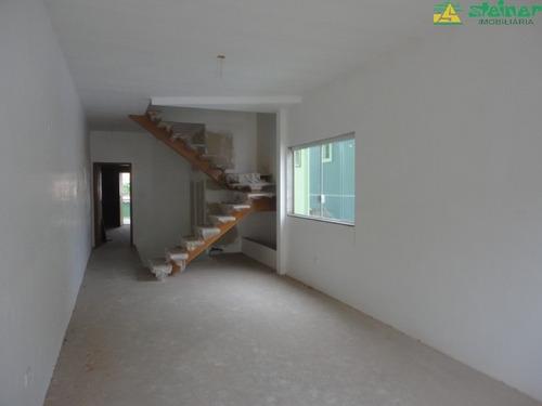 venda sobrado 3 dormitórios parque renato maia guarulhos r$ 790.000,00