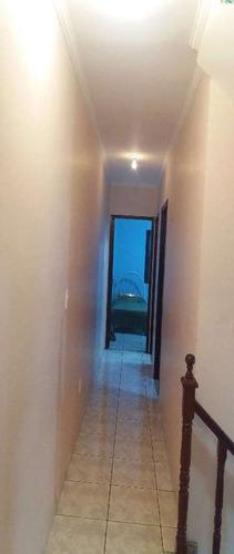 venda sobrado 3 dormitórios parque renato maia guarulhos r$ 850.000,00