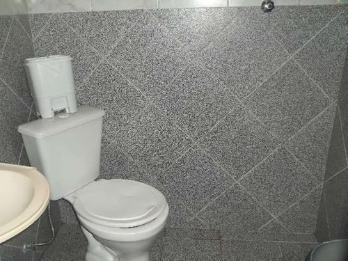 venda sobrado 3 dormitórios parque santo antônio guarulhos r$ 740.000,00