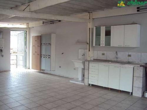 venda sobrado 3 dormitórios picanco guarulhos r$ 530.000,00
