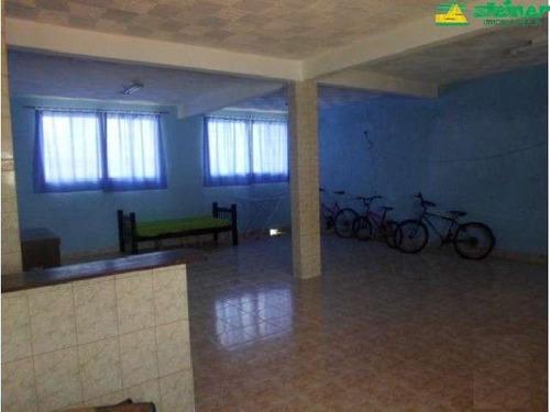venda sobrado 3 dormitórios pimentas guarulhos r$ 550.000,00