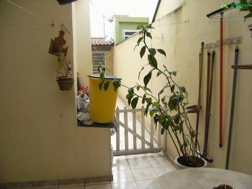 venda sobrado 3 dormitórios ponte grande guarulhos r$ 500.000,00