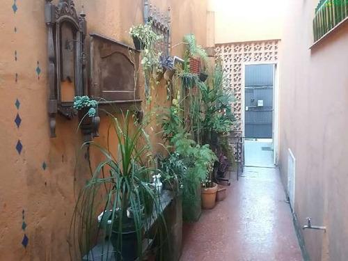 venda sobrado 3 dormitórios ponte grande guarulhos r$ 550.000,00