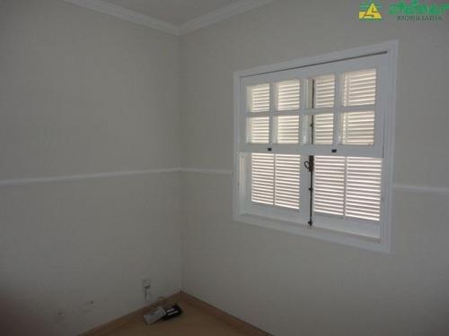 venda sobrado 3 dormitórios ponte grande guarulhos r$ 895.000,00