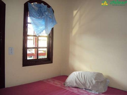 venda sobrado 3 dormitórios taboão guarulhos r$ 1.170.000,00