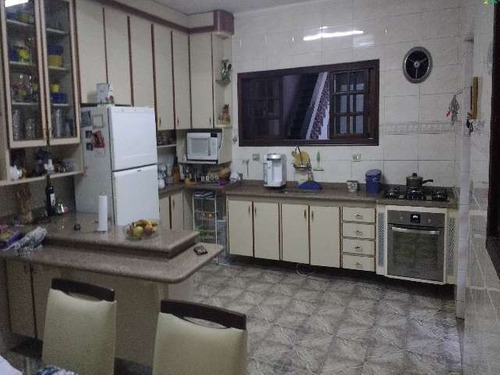 venda sobrado 3 dormitórios taboão guarulhos r$ 590.000,00