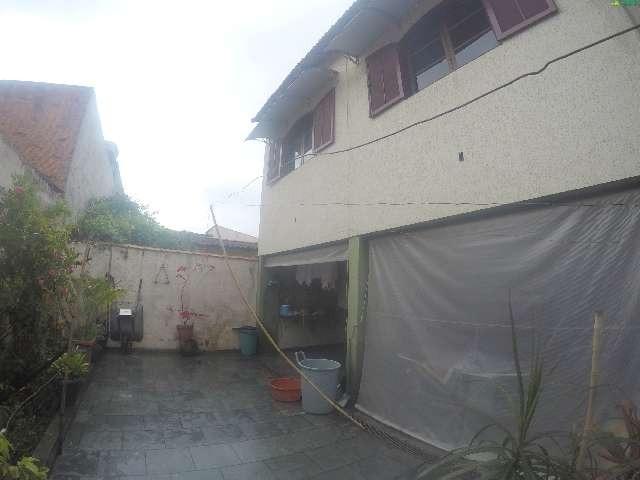 venda sobrado 3 dormitórios taboão guarulhos r$ 600.000,00