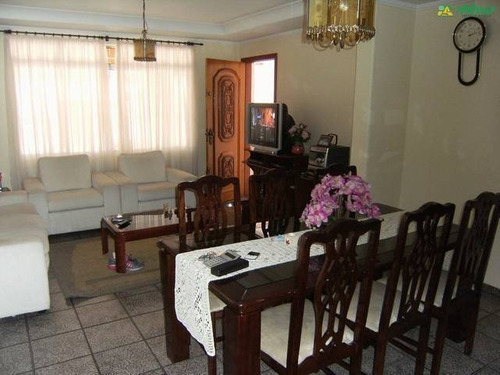venda sobrado 3 dormitórios torres tibagy guarulhos r$ 380.000,00