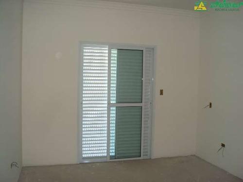 venda sobrado 3 dormitórios torres tibagy guarulhos r$ 650.000,00