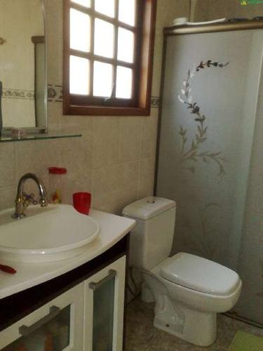 venda sobrado 3 dormitórios torres tibagy guarulhos r$ 800.000,00