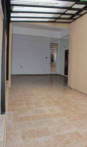 venda sobrado 3 dormitórios torres tibagy guarulhos r$ 990.000,00