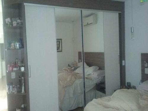 venda sobrado 3 dormitórios vila augusta guarulhos r$ 680.000,00