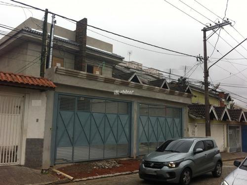 venda sobrado 3 dormitórios vila augusta guarulhos r$ 725.000,00
