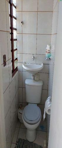 venda sobrado 3 dormitórios vila barros guarulhos r$ 500.000,00