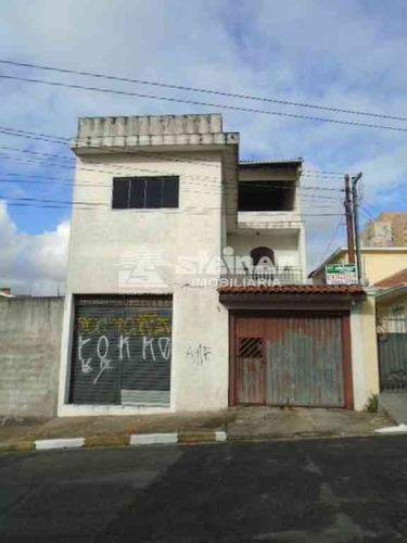 venda sobrado 3 dormitórios vila endres guarulhos r$ 1.200.000,00