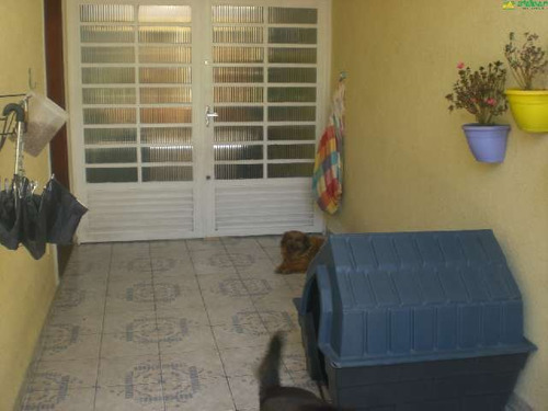 venda sobrado 3 dormitórios vila endres guarulhos r$ 585.000,00