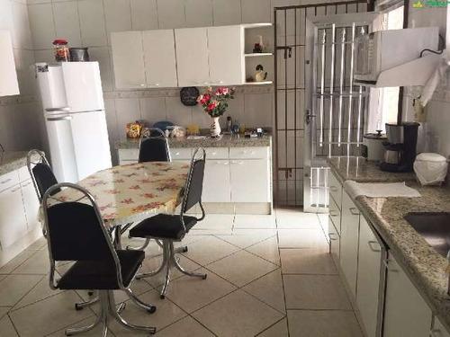 venda sobrado 3 dormitórios vila fátima guarulhos r$ 515.000,00