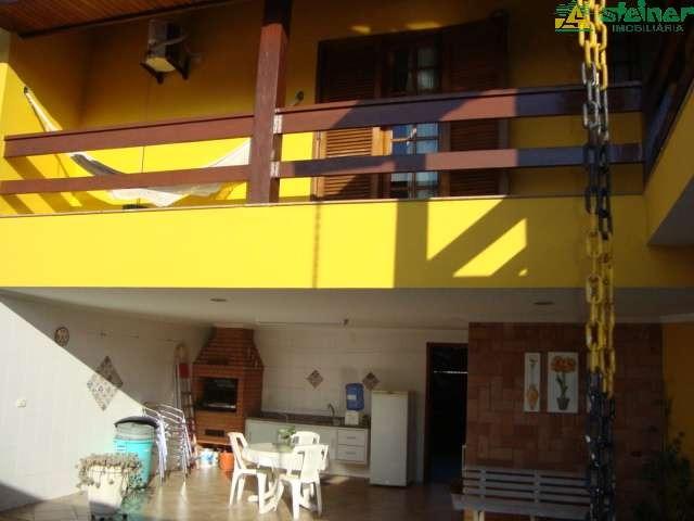 venda sobrado 3 dormitórios vila galvão guarulhos r$ 1.800.000,00